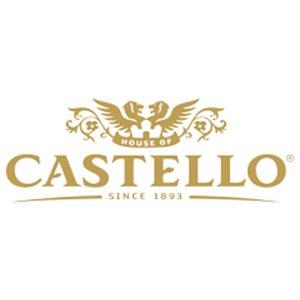Catello logo