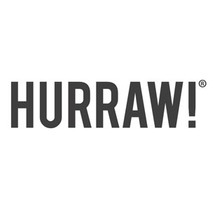 HurrawLogo