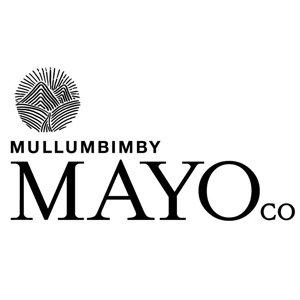 Mullumbimby Logo