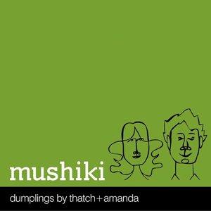 Mushiki