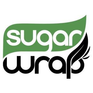Urban Ethos - Sugar Wrap