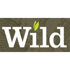 Wild Hair Care