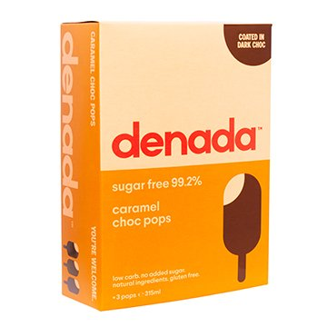 Way Better Lemon Sparkling Water 330ml x 12