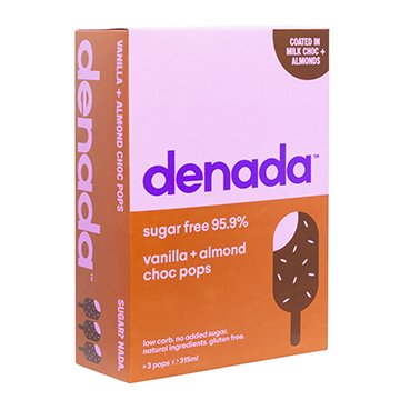 Way Better Ginger Sparkling Water 330ml x 12
