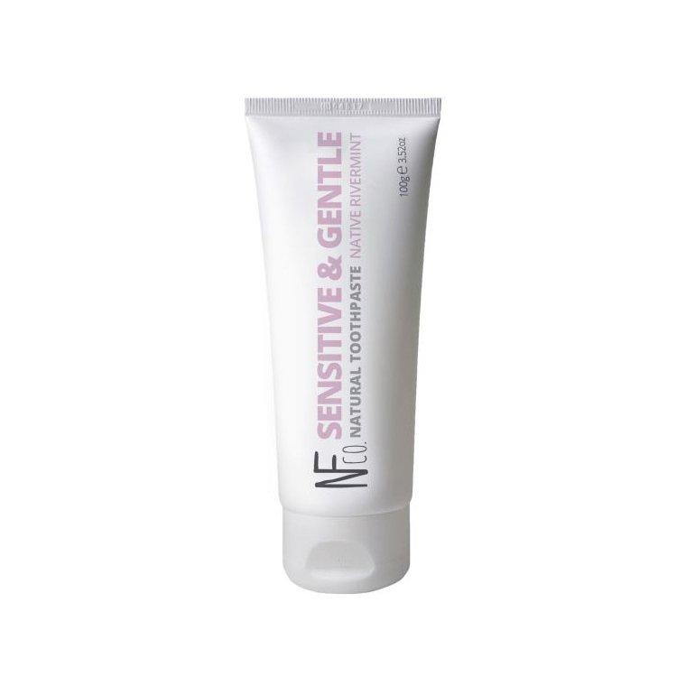 NFCO Sensitive Toothpaste 100g