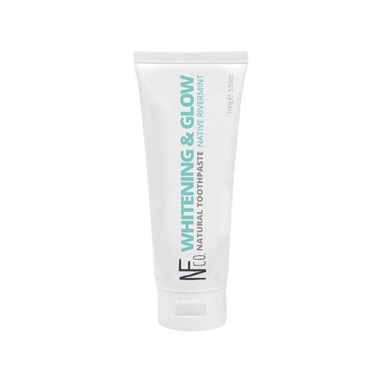 NFCO Whitening Toothpaste 100g