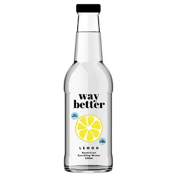 Happy Pantry Organic Unsalted Peanut Butter Smooth 300g