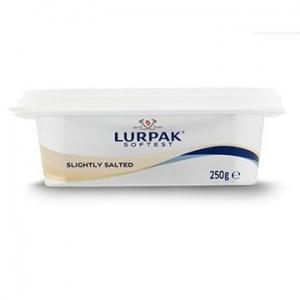 Lurpak Softest Spreadable 12 x 250g