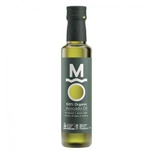 Murray River Organics Organic Avocado Oil 250ml
