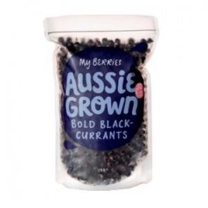 My Berries Blackcurrants 1kg x 6
