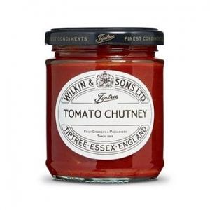 Tiptree Tomato Chutney 210g
