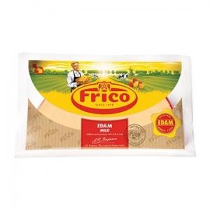 Frico Gouda Wedge Cheese 8 x 230g