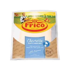Frico Goat Sliced Cheese 12 x 150g