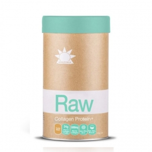 Amazonia RAW Collagen Protein Plus 450g