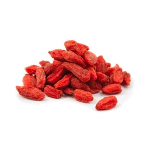 Eco Foods Organic Goji Berries 5kg