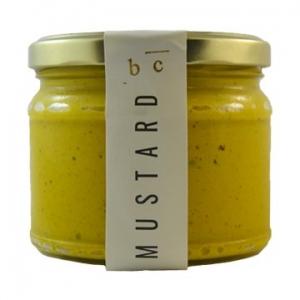 Botanical Cuisine Organic Macadamia Cheese Paleo Turmeric 295g x 9