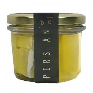 Botanical Cuisine Organic Persian Style Macadamia Feta 295g x 9