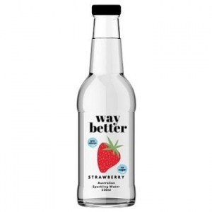 Happy Pantry Organic Unsalted Peanut Butter Crunchy 300g