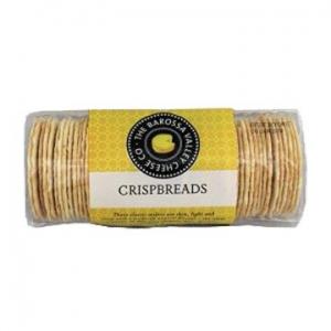Barossa Valley Crispbreads 100g