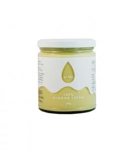 Almo Almond Crème 250g