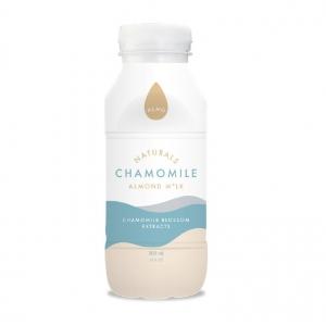 Almo Naturals Chamomile Almond Milk 300ml x 10