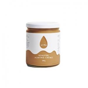 Almo Roasted Almond Crème 250g