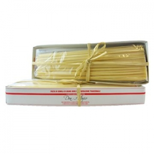 Don Antonio Linguine 500g