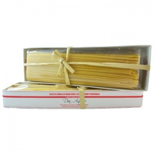 Don Antonio Spaghetti 500g
