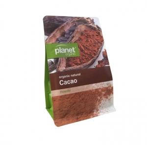 Planet Organic Cacao 175g