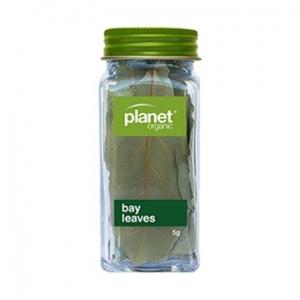 Planet Organic Bay Leaves 5g