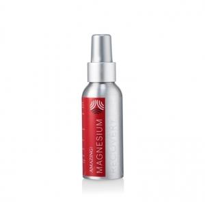 Amazing Oils Magnesium Recovery Spray 100ml