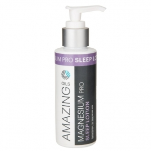 Amazing Oils Pro Sleep Lotion 125ml