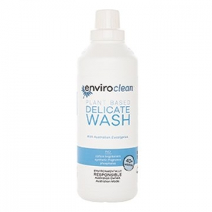 EnviroClean Delicate and Wool Wash 1ltr