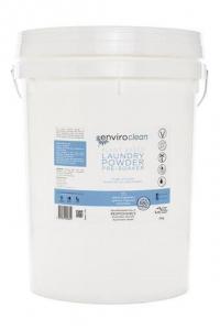 EnviroClean Laundry Powder Pre-Soaker 20kg