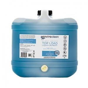 EnviroClean Liquid Laundry 15ltr