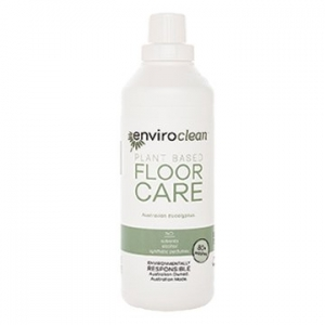 EnviroClean Floor Care 1ltr