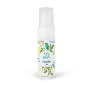 A Bit Hippy Tamanu Oil 25ml