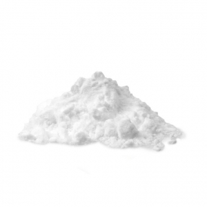 The Gluten Free Co Organic Tapioca Starch g/f 3kg (O.F.C, Various)