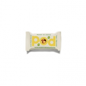 Pangkarra POD Counter Display Roasted Bean Mix, Lemon, Thyme