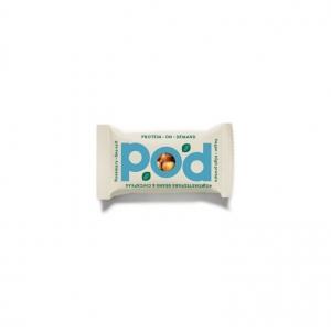 Pangkarra POD Counter Display Roasted Chickpeas + Faba Beans