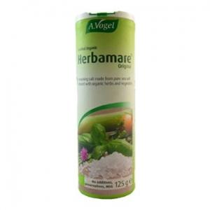 Bioforce Herbamare 125g