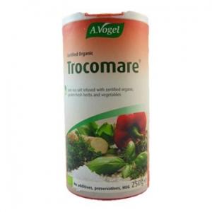 Bioforce Trocomare (Horseradish) 250g