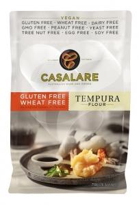 Casalare Tempura GF Flour 750g
