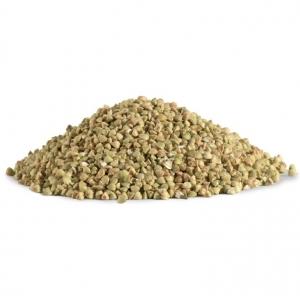 Buckwheat Hulled 3kg