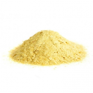 Raw Food Factory Nutritional Yeast Flakes 5kg