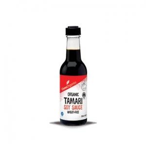 Ceres Organic Tamari 250ml