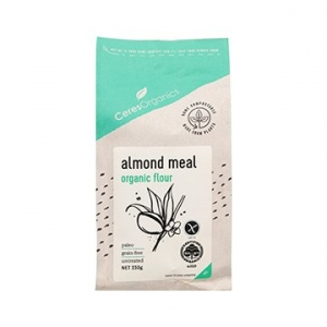 Ceres Organic Almond Meal 230g