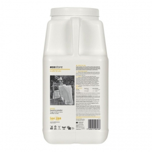 ecostore Laundry Powder 4.5kg