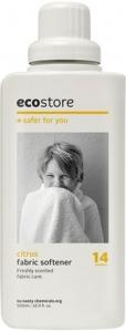 ecostore Fabric Softener 500ml