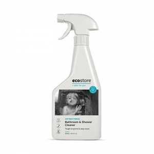 ecostore Bathroom + Shower Cleaner 500ml